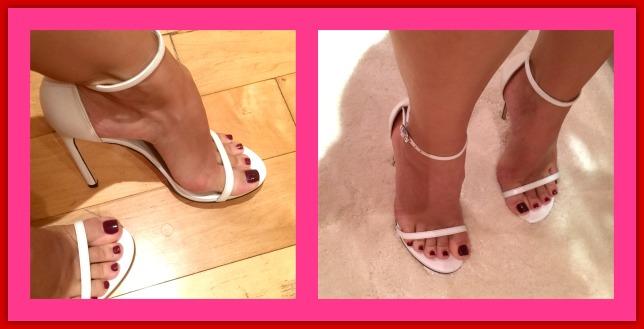 picmonkey-image-shoes-white
