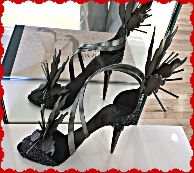 shoe-black-ed