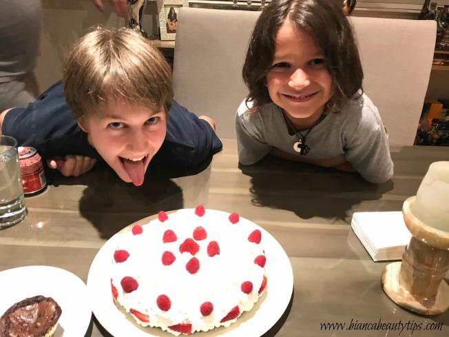 cake ed 6