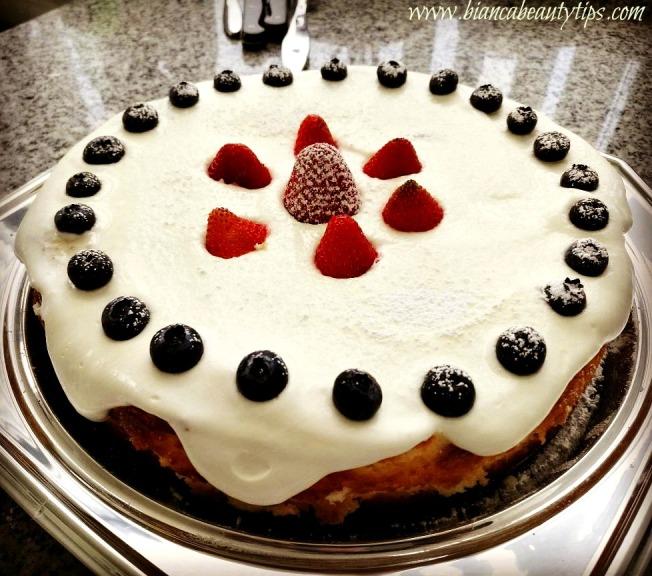 cake ed 7