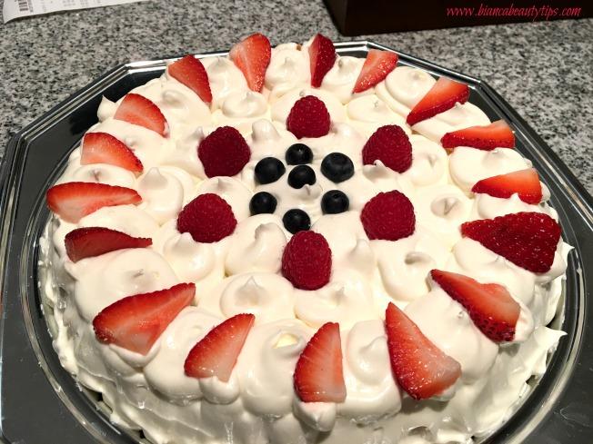 cake edited 1